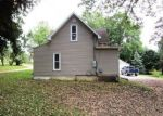 Foreclosed Home in Northwood 50459 400 10TH ST S - Property ID: 4219528