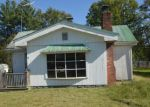 Foreclosed Home in Austin 47102 249 S 2ND ST - Property ID: 4219543