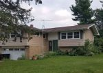 Foreclosed Home in New Lenox 60451 2912 SHEFFIELD DR - Property ID: 4219561