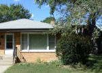Foreclosed Home in Evergreen Park 60805 8730 S ROCKWELL AVE - Property ID: 4219581