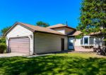 Foreclosed Home in Homer Glen 60491 13834 W SANDSTONE DR - Property ID: 4219589