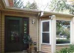 Foreclosed Home in Woodridge 60517 8308 ADBETH AVE - Property ID: 4219591