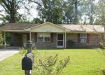 Foreclosed Home in Pooler 31322 1285 ESTATES WAY - Property ID: 4219604