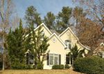 Foreclosed Home in Roswell 30075 3025 BLUFFTON WAY - Property ID: 4219608