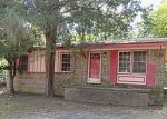 Foreclosed Home in Lagrange 30241 509 HORACE KING ST - Property ID: 4219610