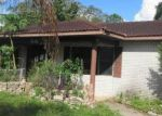 Foreclosed Home in Davenport 33837 628 PINK APARTMENT RD - Property ID: 4219614