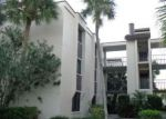 Foreclosed Home in Clearwater 33764 2205 BELLEAIR RD APT A7 - Property ID: 4219637
