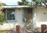 Foreclosed Home in Santa Ana 92703 533 S RAITT ST - Property ID: 4219642