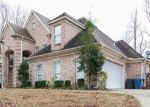 Foreclosed Home in Hernando 38632 4331 CHAMBERLIN OAKS DR - Property ID: 4219736