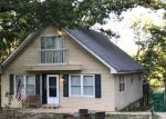 Foreclosed Home in De Soto 63020 3964 WILD DEER DR - Property ID: 4219756