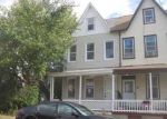 Foreclosed Home in Phillipsburg 8865 33 WILSON ST - Property ID: 4219772