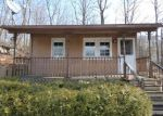Foreclosed Home in Hopatcong 7843 417 BROWN TRL - Property ID: 4219847