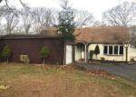 Foreclosed Home in Farmingville 11738 5 RADBURN DR - Property ID: 4219912