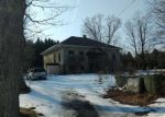 Foreclosed Home in Alpine 14805 1685 SCHOOL ST - Property ID: 4219946