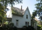Foreclosed Home in West Middlesex 16159 3066 MAIN ST - Property ID: 4220086