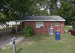 Foreclosed Home in Leesville 29070 409 FRIENDSHIP ST - Property ID: 4220148