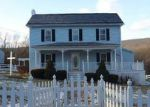 Foreclosed Home in Maurertown 22644 3338 FAIRVIEW RD - Property ID: 4220252