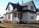 Foreclosed Home in Kiel 53042 717 7TH ST - Property ID: 4220291