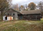 Foreclosed Home in Castleton 5735 468 BLISSVILLE RD - Property ID: 4220315