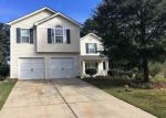 Foreclosed Home in Winder 30680 1108 SUTHERLAND DR - Property ID: 4220324