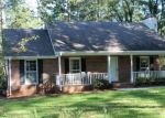 Foreclosed Home in Toccoa 30577 1541 E TUGALO ST - Property ID: 4220346