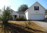 Foreclosed Home in Moore 29369 713 BENT HOLLOW CT - Property ID: 4220353