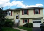 Foreclosed Home in Phillipsburg 8865 168 OAKLYN RD - Property ID: 4220368
