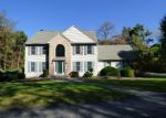 Foreclosed Home in Hackettstown 7840 29 HIGHLAND RD - Property ID: 4220381