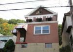 Foreclosed Home in Mc Kees Rocks 15136 926 RIDGE AVE - Property ID: 4220384