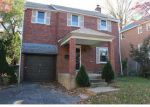 Foreclosed Home in Drexel Hill 19026 4642 STATE RD - Property ID: 4220391