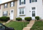Foreclosed Home in Perryville 21903 110 STARBOARD CT - Property ID: 4220395