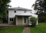 Foreclosed Home in Jamestown 14701 958 FOREST AVE - Property ID: 4220416