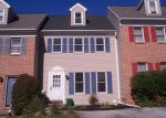 Foreclosed Home in Ephrata 17522 159 TOM AVE - Property ID: 4220418