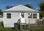 Foreclosed Home in Havre De Grace 21078 2215 WILLIAMS DR - Property ID: 4220458