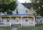 Foreclosed Home in Cordova 21625 31074 SKIPTON CORDOVA RD - Property ID: 4220472