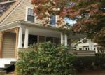Foreclosed Home in Warwick 2889 1593 W SHORE RD - Property ID: 4220502