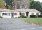 Foreclosed Home in East Hartford 6118 636 OAK ST - Property ID: 4220506