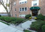 Foreclosed Home in Nutley 7110 12 HILLSIDE AVE APT B4 - Property ID: 4220538