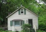 Foreclosed Home in Cherry Valley 1611 398 STAFFORD ST - Property ID: 4220540