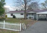 Foreclosed Home in Scott 72142 10201 RIVER TRAIL DR - Property ID: 4220576