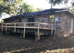Foreclosed Home in Van Buren 72956 1103 N 28TH ST - Property ID: 4220579