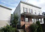 Foreclosed Home in Pottsville 17901 6 W BACON ST - Property ID: 4220597