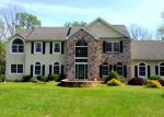 Foreclosed Home in New Hope 18938 2658 N SUGAN RD - Property ID: 4220602