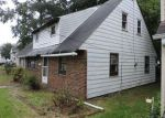 Foreclosed Home in Lawnside 8045 513 WARWICK RD N - Property ID: 4220604