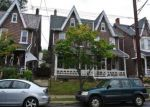 Foreclosed Home in Bethlehem 18015 1019 DELAWARE AVE - Property ID: 4220614