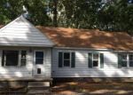 Foreclosed Home in Seaford 19973 6945 DOGWOOD DR - Property ID: 4220625
