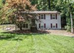 Foreclosed Home in Brandywine 20613 8203 HEATHERWICK DR - Property ID: 4220647