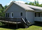 Foreclosed Home in Strasburg 22641 200 MILE RIDGE ESTS - Property ID: 4220650