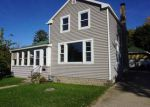 Foreclosed Home in Oshkosh 54902 1110 OREGON ST - Property ID: 4220667