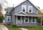 Foreclosed Home in Manitowoc 54220 627 N 7TH ST - Property ID: 4220669